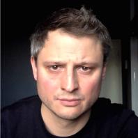 Jirí Pes Director