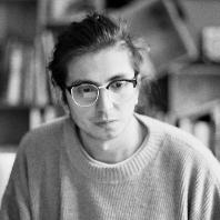 Simon Pleure Director