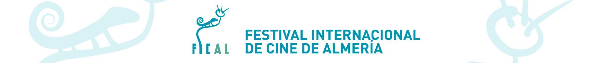 Festival Internacional de Almería